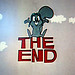 The End by Dill Pixels