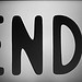 END by Dill Pixels