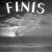 Finis by Dill Pixels