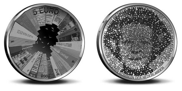 dutch_coin_design.jpg
