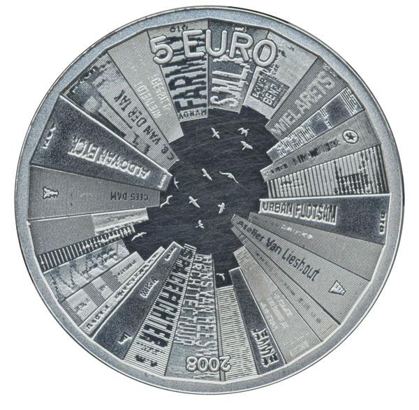 dutch_coin_design2.jpg