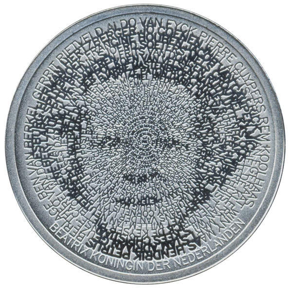 dutch_coin_design3.jpg