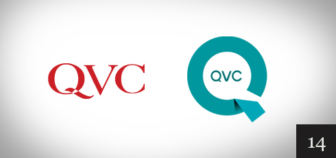 Great Redesigns | Function Design Blog | QVC