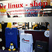 Der Linux Shop!
