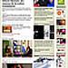 Toute l'actualité avec Libération (20090120) par gabyu