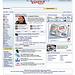 Yahoo! France (20090120) par gabyu