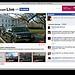 Cnn live + Facebook par gabyu