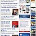 Le Figaro - Actualités (20090120) par gabyu