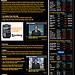 Bloomberg.com (20090120) par gabyu