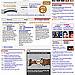 Le Monde.fr - Actualités à la Une (20090120) par gabyu