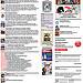 Courrierinternational.com - l'actualité vue par la presse étrangère au quotidien (20090120) par gabyu