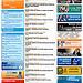 Europe1 - Radio d'Actualité et News Politique, Culture, Economie, Sport (20090120) par gabyu