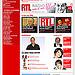 Bienvenue sur RTL.fr, le site de RTL, la première radio de France - Vivez l'investiture de Barack Obama sur RTL (20090120) par gabyu