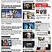 LExpress.fr - l'actualité en direct - Politique, Economie, Culture, Sport, High Tech, Société, Science, Médias et People (20090120) par gabyu