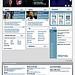 BBC - Homepage (20090120) par gabyu