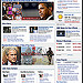 ABC News- Online news, breaking news, feature stories and more (20090120) par gabyu
