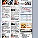 Nachrichten und aktuelle Informationen aus Politik, Wirtschaft, Sport und Kultur - WELT ONLINE (20090120) par gabyu