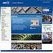 AFP.com (20090120) par gabyu