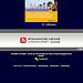 Romandie -- toute l'info suisse romande -- votre multi-portails régional (20090120) par gabyu