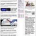 Actualité économique et financière - Information économique et financière - Journal quotidien économique et financier - Les Echos.fr (20090120) par gabyu