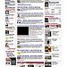Actualités en temps réel - journal d'information, actualité internationale - Nouvel Obs (20090120) par gabyu