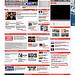 France 2 - site de la chaîne de télévision - France 2 (20090120) par gabyu