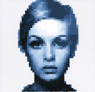 pixel art idee