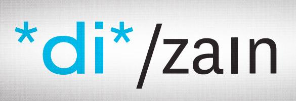 logo1 Soirée de designers avec: *di*/zain lors (#AdobeLive)