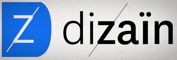 dizain1 Demain soir cest la soirée DIZAIN: épisode 2!