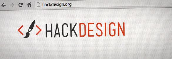 hackdesign200