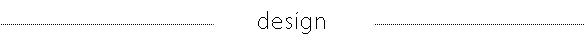 vcg_design