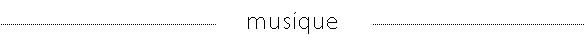 vcg_musique