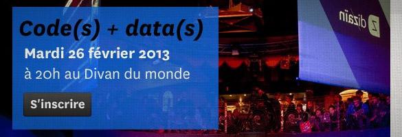 code_data