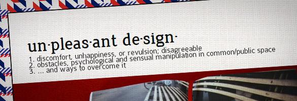 designunpleasant