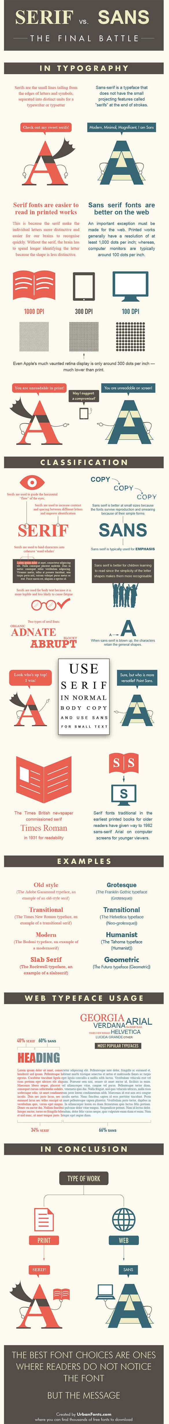 a_serif_sans_serif