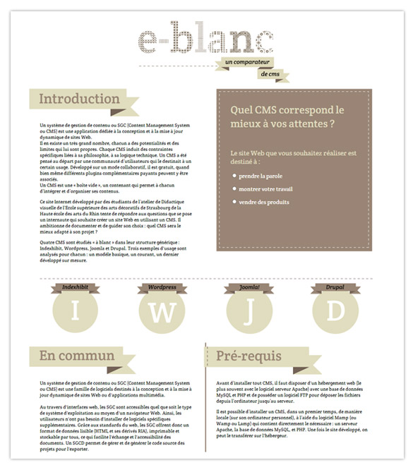 eblanc2