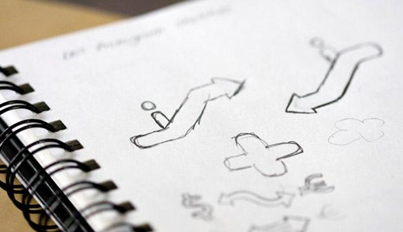 draw7