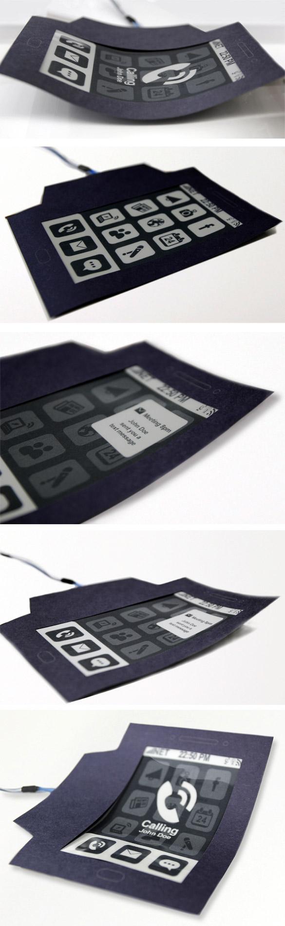 phonesmall