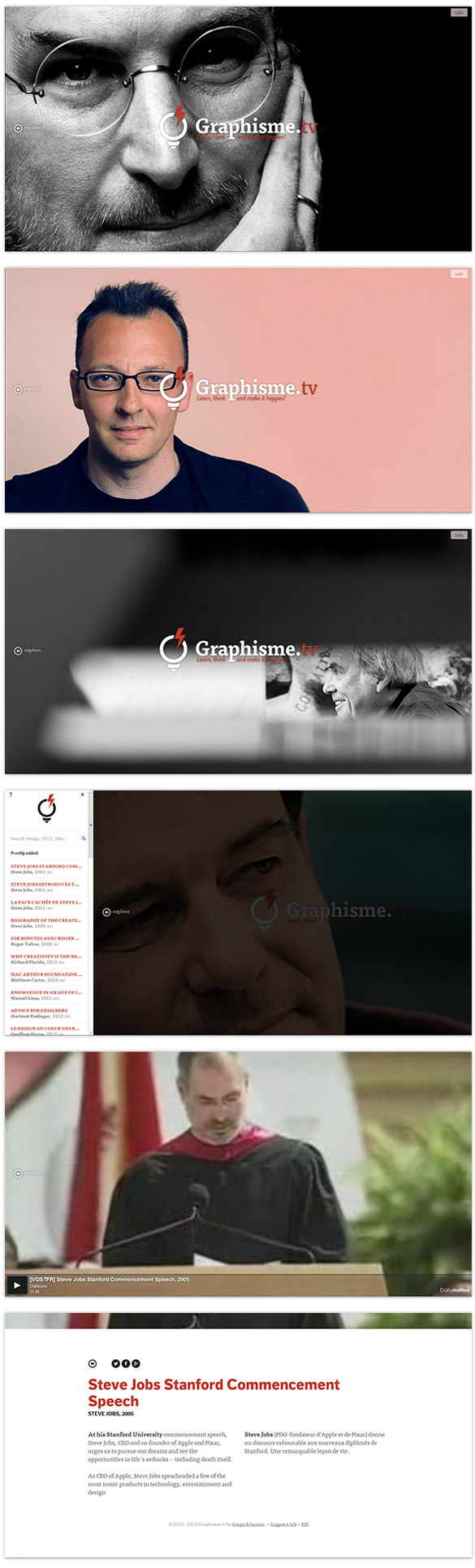graphismeTV2jpg