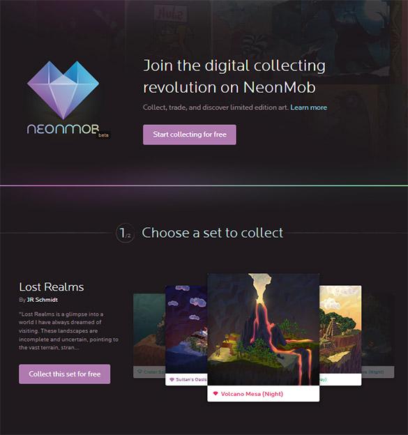 neomob2