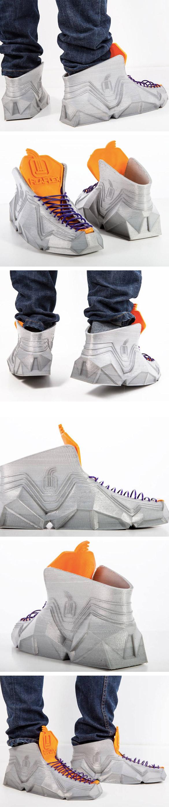 hooes
