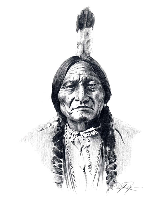 Exceptionnel Dataviz] Comment l'Amérique a décimé ses Indiens. – Graphisme  ZJ85
