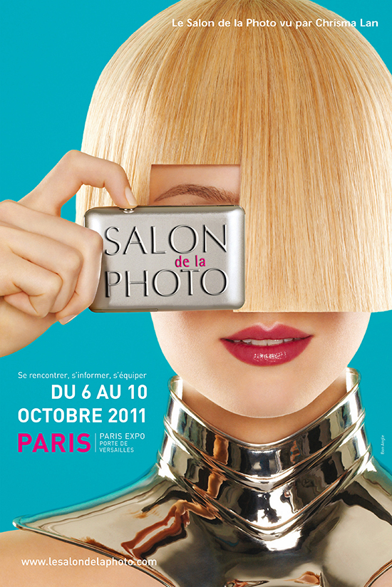 Salon de la photo 2011 (40x60).indd