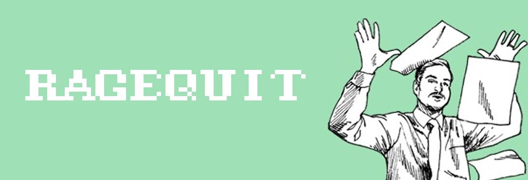 quitttt
