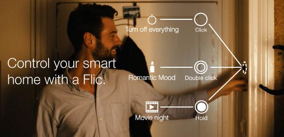 flic8