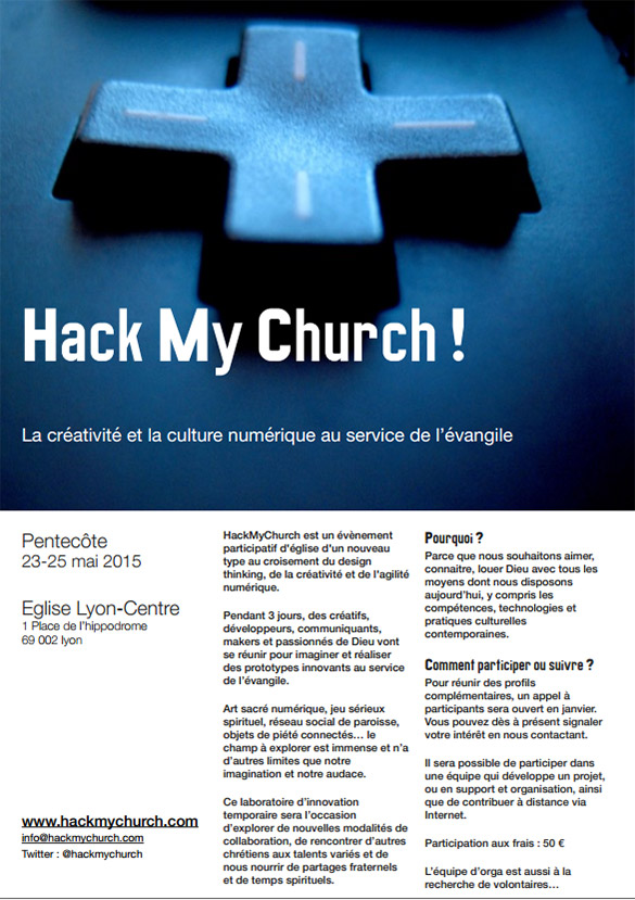 hack4