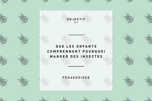 juju_0016_Calque 1