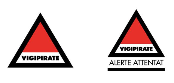 télécharger image logo vigipirate