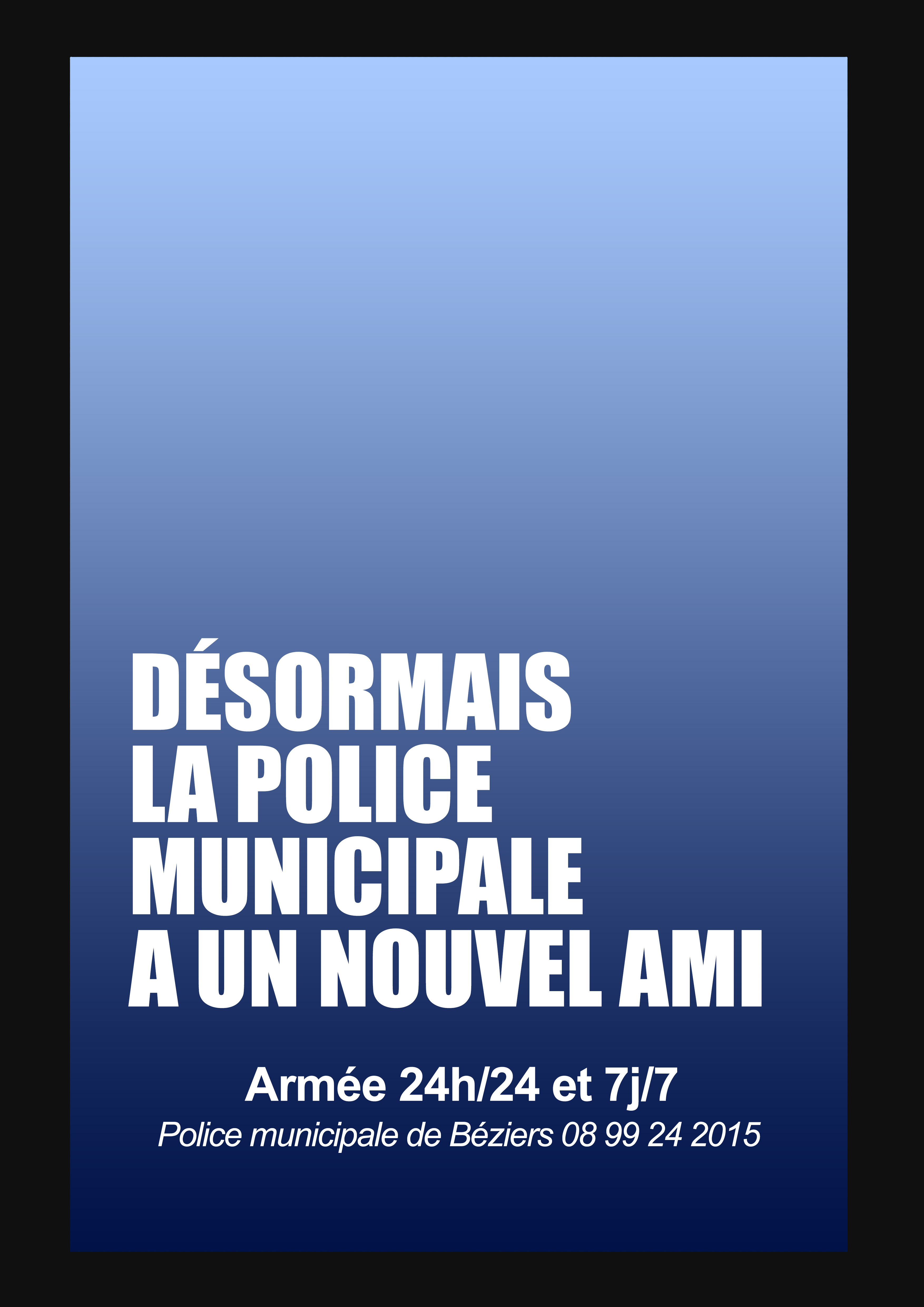 police_bezier1