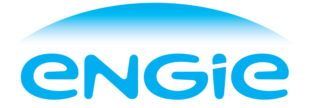 https://graphism.fr/wp-content/uploads/2015/04/engie.jpg